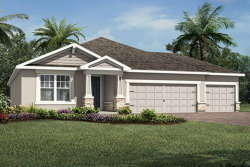Photo of 1011 Better Days Place, Unit 67, VALRICO, FL 33594 (MLS # T3177651)
