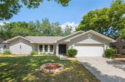 Photo of 2715 Berryknoll Place, VALRICO, FL 33596 (MLS # T3178081)