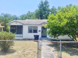 Photo of 410 W Frances Avenue, TAMPA, FL 33602 (MLS # T3178166)