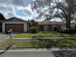 Photo of 3835 Rolling Circle, VALRICO, FL 33594 (MLS # T3178988)