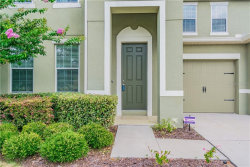 Photo of 11026 Spring Point Circle, RIVERVIEW, FL 33579 (MLS # T3179383)