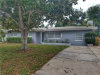 Photo of 1664 S Evergreen Avenue, CLEARWATER, FL 33756 (MLS # T3179662)