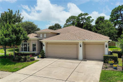 Photo of 1411 Blue Marlin Boulevard, HOLIDAY, FL 34691 (MLS # T3179765)