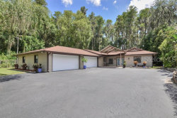 Photo of 4737 School Road, LAND O LAKES, FL 34638 (MLS # T3180206)