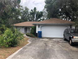 Photo of 5448 Cactus Circle, SPRING HILL, FL 34606 (MLS # T3180392)