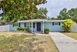Photo of 801 Scotland Street, DUNEDIN, FL 34698 (MLS # T3180426)