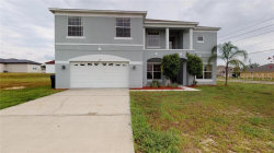 Photo of 207 Athabasca Drive, POINCIANA, FL 34759 (MLS # T3180563)