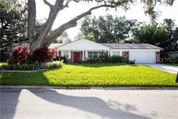 Photo of 807 Coulter Place, BRANDON, FL 33511 (MLS # T3180594)