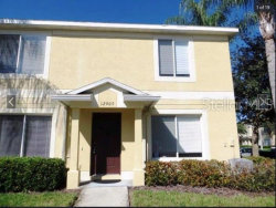 Photo of 12909 Jessup Watch Place, RIVERVIEW, FL 33579 (MLS # T3180608)