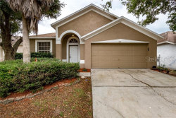 Photo of 929 Grand Canyon Drive, VALRICO, FL 33594 (MLS # T3180651)