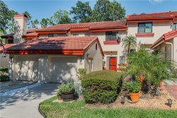 Photo of 3460 Countryside Boulevard, Unit 52, CLEARWATER, FL 33761 (MLS # T3180707)
