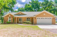 Photo of 17148 Spring Valley Road, DADE CITY, FL 33523 (MLS # T3180785)