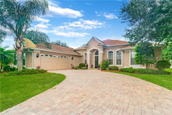 Photo of 5212 Greystone Drive, SPRING HILL, FL 34609 (MLS # T3180840)
