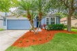 Photo of 8201 Moccasin Trail Drive, RIVERVIEW, FL 33578 (MLS # T3180969)