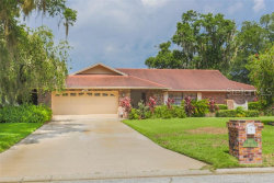 Photo of 1903 Country Club Court, PLANT CITY, FL 33566 (MLS # T3181063)