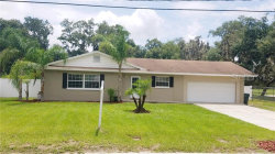 Photo of 2414 S Lincoln Avenue, LAKELAND, FL 33803 (MLS # T3181090)