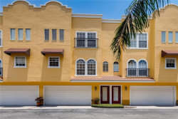 Photo of 3304 Las Campos Place, TAMPA, FL 33611 (MLS # T3181270)