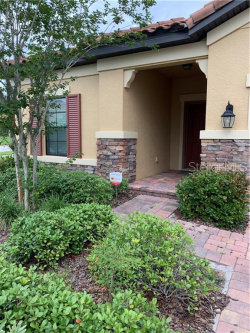 Photo of 3987 Sunset Lake Drive, LAKELAND, FL 33810 (MLS # T3181276)