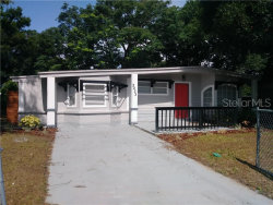 Photo of 3233 Clifford Sample Dr, TAMPA, FL 33619 (MLS # T3181393)