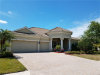 Photo of 12620 Daisy Place, BRADENTON, FL 34212 (MLS # T3181458)