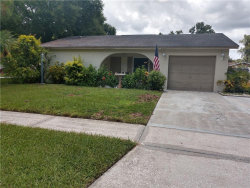 Photo of 5137 Linkwood Avenue, TAMPA, FL 33625 (MLS # T3181474)