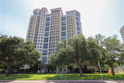 Photo of 4201 Bayshore Boulevard, Unit 1001, TAMPA, FL 33611 (MLS # T3181489)