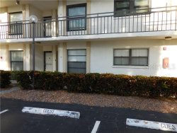 Photo of 6180 Sun Boulevard, Unit 102, ST PETERSBURG, FL 33715 (MLS # T3181500)