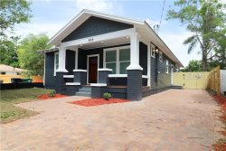 Photo of 908 W Coral Street, TAMPA, FL 33602 (MLS # T3181584)