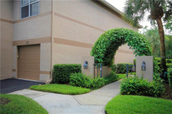 Photo of 1001 Normandy Trace Road, Unit 1001, TAMPA, FL 33602 (MLS # T3181881)