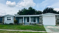 Photo of 5308 Nancy Lane, HOLIDAY, FL 34690 (MLS # T3181887)