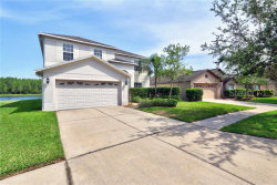 Photo of 2944 Trinity Cottage Drive, LAND O LAKES, FL 34638 (MLS # T3182237)