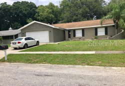 Photo of 1304 Village Court, BRANDON, FL 33511 (MLS # T3182419)