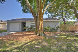 Photo of 5116 Chatsworth Avenue, TAMPA, FL 33625 (MLS # T3182604)