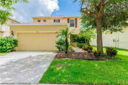 Photo of 9116 Lantern Oak Way, LAND O LAKES, FL 34638 (MLS # T3182747)