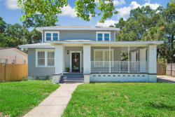 Photo of 414 W Frances Avenue, TAMPA, FL 33602 (MLS # T3182921)