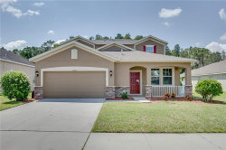 Photo of 19256 Sunset Bay Drive, LAND O LAKES, FL 34638 (MLS # T3183214)