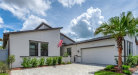 Photo of 4184 Balcony Breeze Dr, LAND O LAKES, FL 34638 (MLS # T3183328)