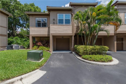 Photo of 814 Normandy Trace Road, TAMPA, FL 33602 (MLS # T3183636)