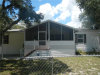 Photo of 5104 Cyril Drive, DADE CITY, FL 33523 (MLS # T3183698)