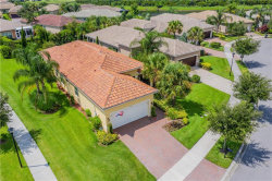 Photo of 5013 Indian Shores Place, WIMAUMA, FL 33598 (MLS # T3184028)
