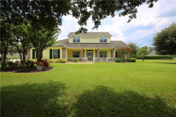 Photo of 13209 Jaudon Ranch Road, DOVER, FL 33527 (MLS # T3184129)