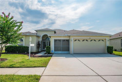 Photo of 1624 Lakestone Drive, TRINITY, FL 34655 (MLS # T3184532)