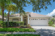 Photo of 15939 Pond Rush Court, LAND O LAKES, FL 34638 (MLS # T3184583)