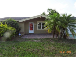 Photo of 5108 Panorama Avenue, HOLIDAY, FL 34690 (MLS # T3184640)