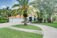 Photo of 21403 Preservation Drive, LAND O LAKES, FL 34638 (MLS # T3184918)