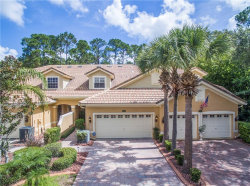 Photo of 7423 Purslane Drive, TRINITY, FL 34655 (MLS # T3184994)