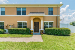 Photo of 9791 Trumpet Vine Loop, TRINITY, FL 34655 (MLS # T3185135)