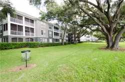 Photo of 1201 High Hammock Drive, Unit 204, TAMPA, FL 33619 (MLS # T3185171)
