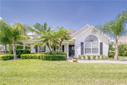Photo of 1735 Bocawood Court, TRINITY, FL 34655 (MLS # T3185182)