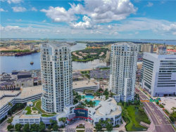 Photo of 449 S 12th Street, Unit 2202, TAMPA, FL 33602 (MLS # T3185311)